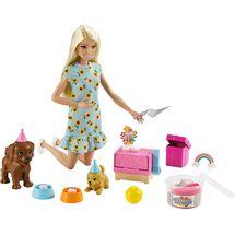 barbie-aniversario-cachorrinho-conteudo