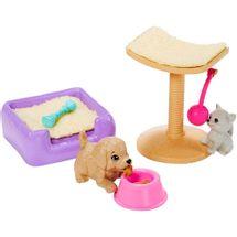 barbie-moveis-grg59-conteudo