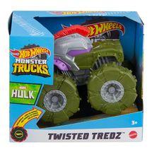 monster-trucks-gvk42-embalagem
