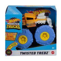 monster-trucks-gvk45-embalagem