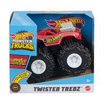 monster-trucks-gvk46-embalagem
