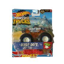 monster-trucks-gwk03-embalagem