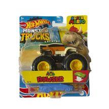 monster-trucks-gth65-embalagem