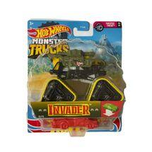 monster-trucks-gth73-embalagem