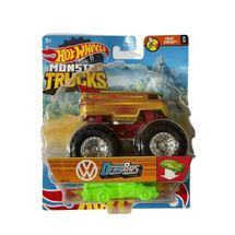 monster-trucks-gth82-embalagem