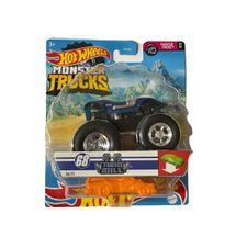 monster-trucks-hbk60-embalagem