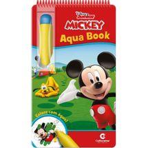 livro-aqua-book-mickey-conteudo