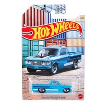 hot-wheels-grp27-embalagem