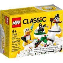 lego-classic-11012-embalagem