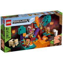 lego-minecraft-21168-embalagem