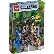 lego-minecraft-21169-embalagem