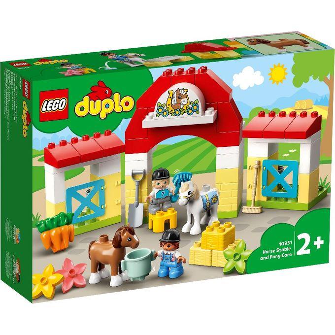 lego-duplo-10951-embalagem