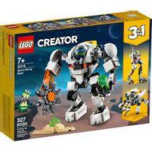 lego-creator-31115-embalagem
