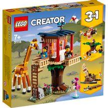 lego-creator-31116-embalagem