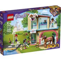 lego-friends-41446-embalagem