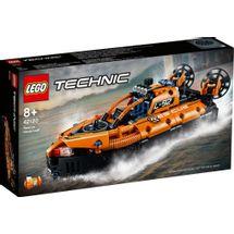 lego-technic-42120-embalagem