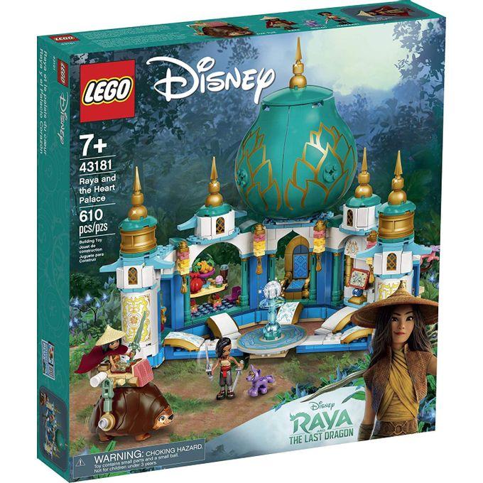 lego-raya-43181-embalagem