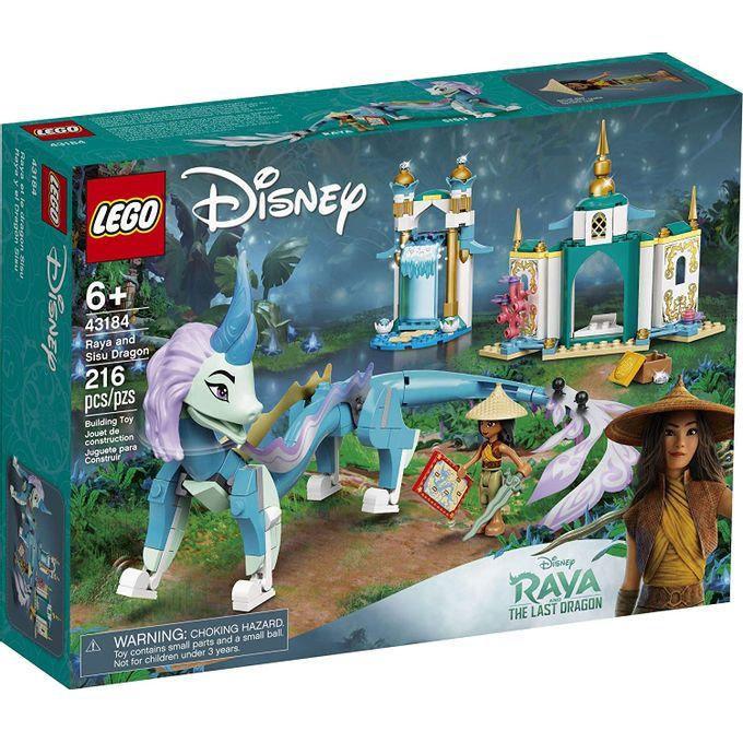 lego-raya-43184-embalagem