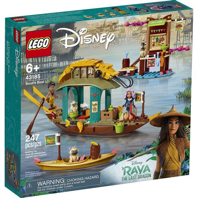 lego-raya-43185-embalagem