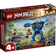 lego-ninjago-71740-embalagem