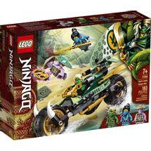 lego-ninjago-71745-embalagem