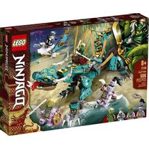 lego-ninjago-71746-embalagem
