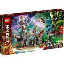 lego-ninjago-71747-embalagem