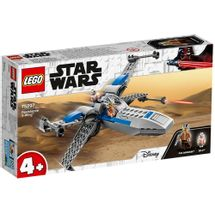 lego-star-wars-75297-embalagem