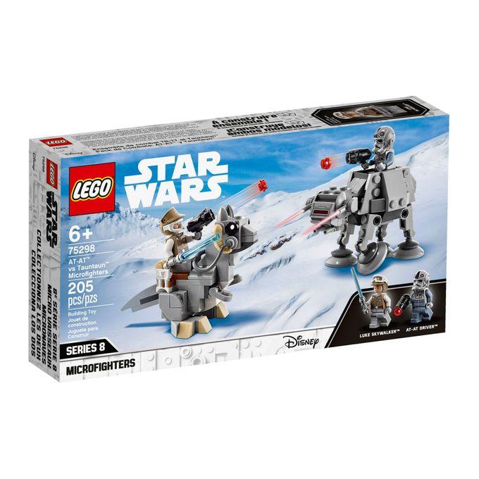 lego-star-wars-75298-embalagem
