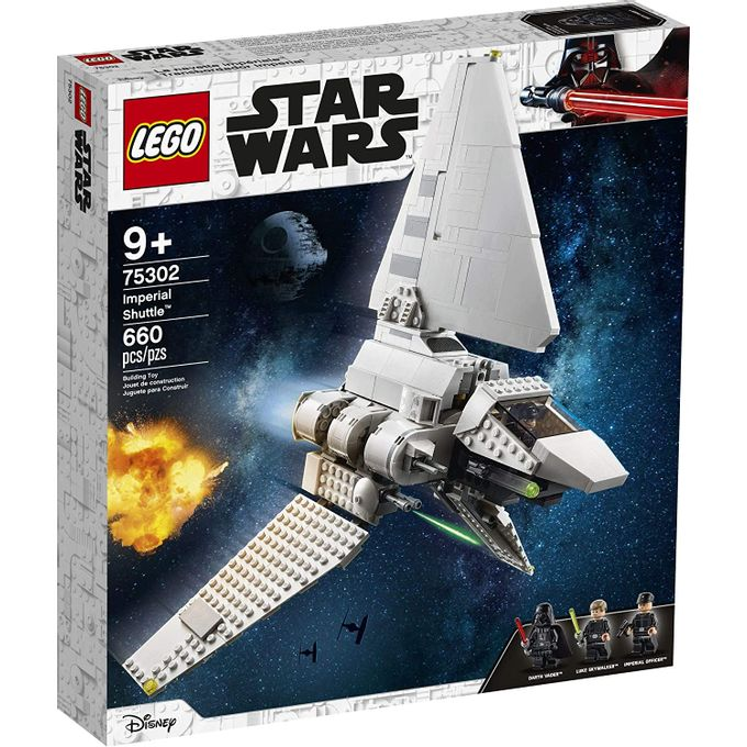 lego-star-wars-75302-embalagem