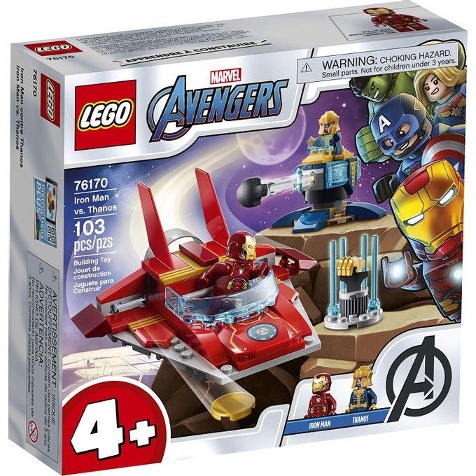 lego-super-heroes-76170-embalagem