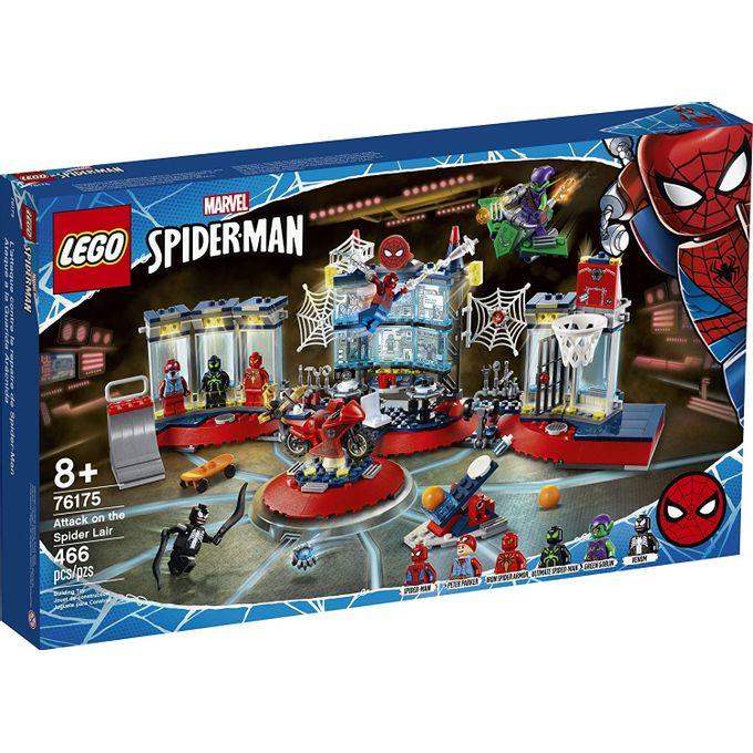 lego-super-heroes-76175-embalagem