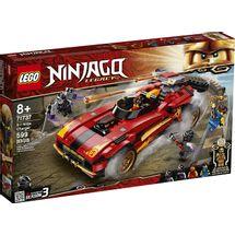 lego-ninjago-71737-embalagem