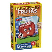 qc-baby-puzzle-frutas-embalagem