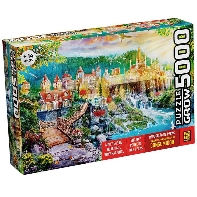 qc-5000-pecas-vila-encantada-embalagem