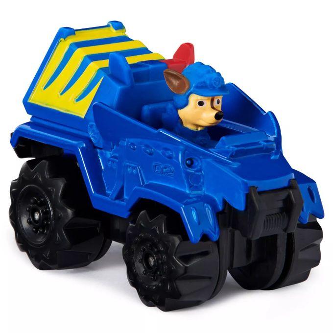 patrulha-mini-veiculo-chase-conteudo