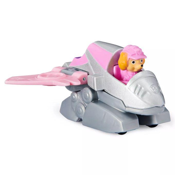 patrulha-mini-veiculo-skye-conteudo