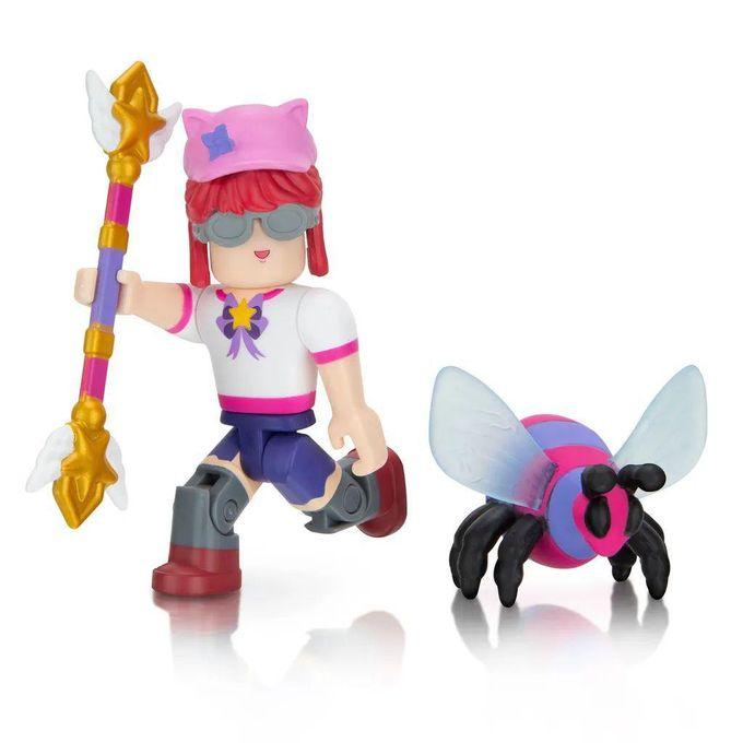 roblox-bee-conteudo