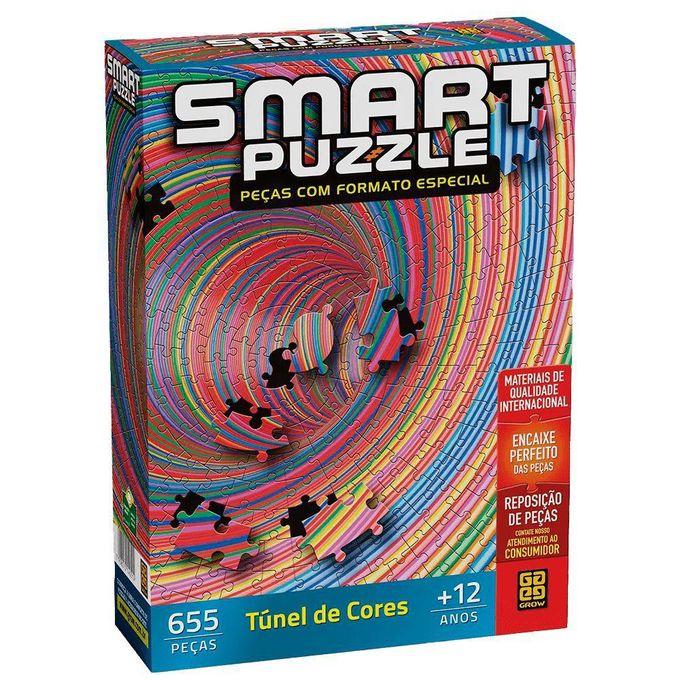 qc-smart-puzzle-tunel-embalagem