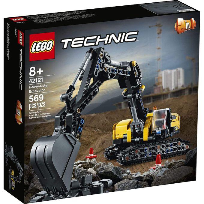 lego-technic-42121-embalagem