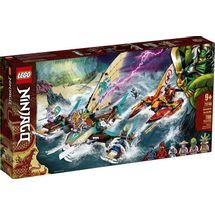 lego-ninjago-71748-embalagem