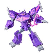 transformers-shockwave-f0526-conteudo