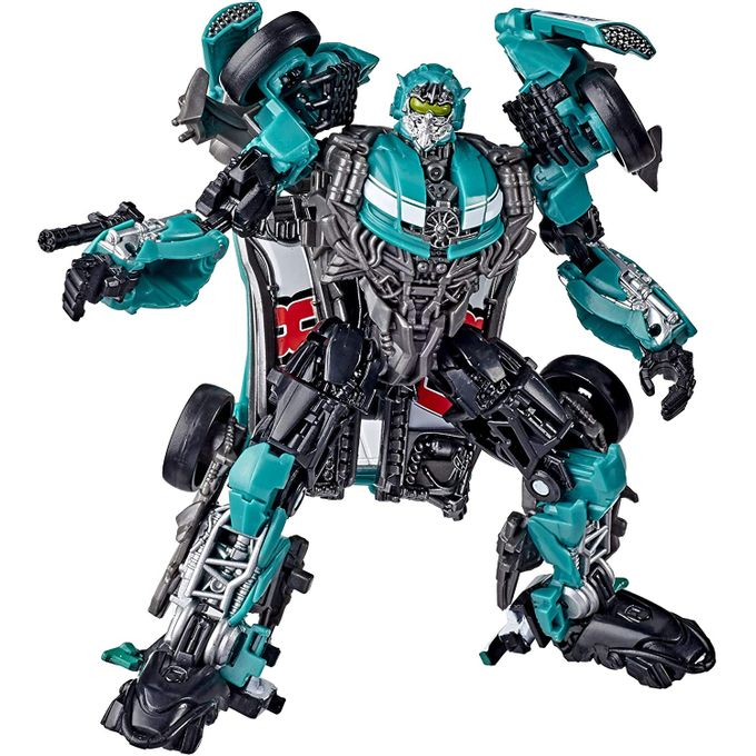 transformers-roadbuster-e7200-conteudo