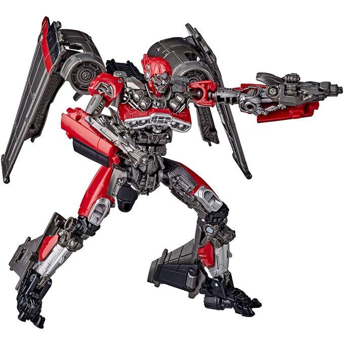 transformers-shatter-e7201-conteudo