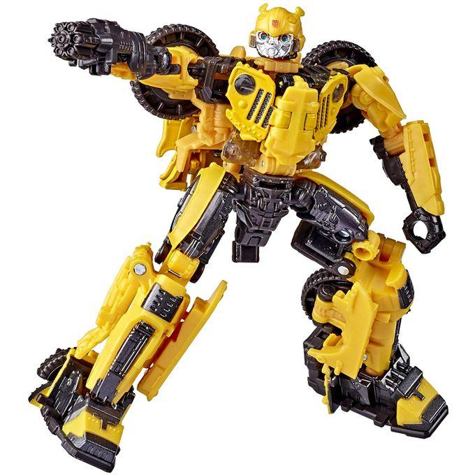 transformers-offroad-e8288-conteudo