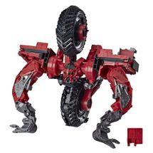 transformers-scavenger-E7216-conteudo
