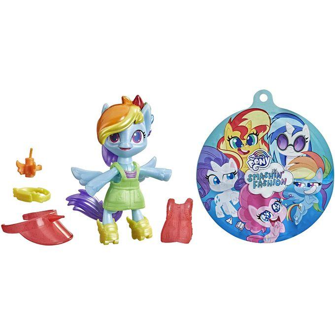 my-little-pony-f1758-conteudo