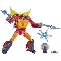 transformers-hot-rod-f0712-conteudo