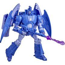 transformers-scourge-f0713-conteudo