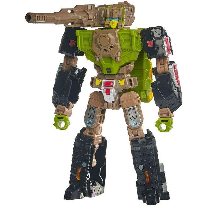 transformers-f1023-conteudo
